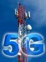 5g, tecnologia, telecomunicazioni, federconsumatori
