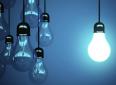 bonus energia 2021, bonus energia, arera, bollette, federconsumatori