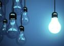bonus sociali, Bollette, Energia elettrica e gas, povertà energetica, federconsumatori