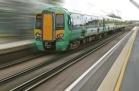 Fase3, trasporti, orario estivo regionale di Trenitalia, tper, rimborsi, federconsumatori