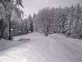 Neve-Appennino.jpg