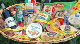 alimenti contraffatti.jpg
