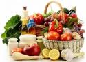 spreco alimentare 2.jpg