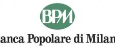 banca popolare milano.jpg