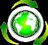 18 marzo, conai, giornata mondiale del riciclo, federconsumatori