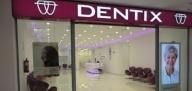 dentix, federconsumatori, rimborsi, cure odontoiatriche, salute, parlamentari Emilia Romagna
