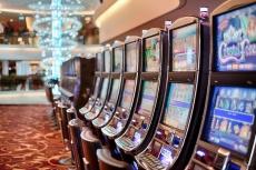 Gioco d'azzardo, covid 19,  federconsuamtori