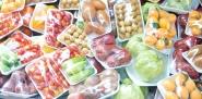 federconsumatori, covid19, alimentazione, imballaggi alimentari, confezioni plastica