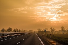 Viaggi,  Autostrada, regole, pedaggio, Multe, limiti autostrada, circolazione autostradale  federconsumatori er
