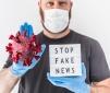 fake news, coronavirus, federconsumatori