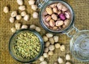 legumi, sana alimentazione, alimentazione, super alimenti, federconsumatori