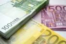 Banche fondo risparmiatori federconsumatori