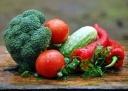 alimentazione, cibo, spreco alimentare, sostenibilita ambientale, filiera corta, federconsumatori
