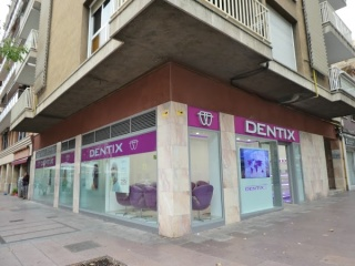Salute, Catena odontoiatrica, Dentix, Federconsumatori Emilia Romagna