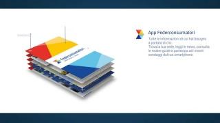 app Feder ER.jpg