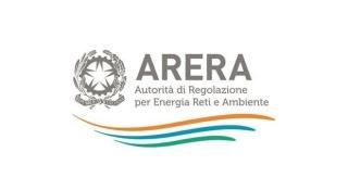 """Energia: segnalazione a Governo e Parlamento sugli strumenti per la """"Fine Tutela"""" Ancora troppi clienti nel Mercato Tutelato."""