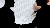 Contratti non richiesti