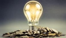Energia, bonus, Isee, agevolazione, federconsumatori