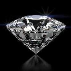 diamanti, aggiornamento marzo 2020, federconsumatori reggio emilia