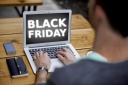 federconsumatori, commercio, phishing, commercio on line, black friday