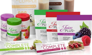 Juice plus + multa antitrust federconsumatori