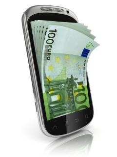 mobile-money-generic.jpg