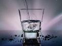 Caraffe filtranti, filtri e depuratori, acqua federconsumatori emilia romagna