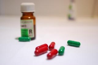 Valsartan, Aifa, ritiro dal commercio, sostanze cancerogene