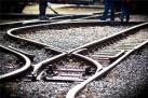 scambio ferroviario.jpg