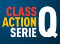 class action, serie Q, federconsumatori
