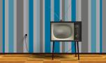 Bonus tv, tecnologia televisiva, codifica, MPEG2, MPEG4