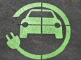 Auto ibride 2020, Regione Emilia Romagna, bollo, rimborsi, 4 maggio 2020
