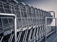 Prezzi, grande distribuzione Ferrara, rilevazione prezzi, indagine prezzi, federconsumatori