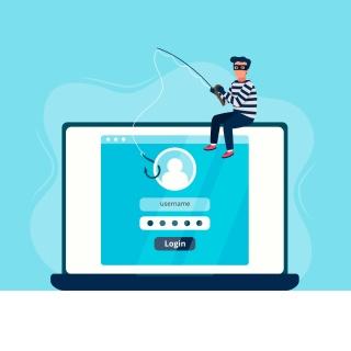 phishing, furto identita, truffe, abf carta di credito, federconsumatori