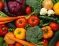 verdure e ortaggi antiossidanti.jpg
