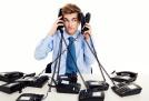 telemarketing, multa vodafone, telecomunicazioni, sanzione, federconsumatori