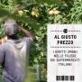 Al-giusto-prezzo, federconsumatori oxfam sondaggio sfruttamento agricolo