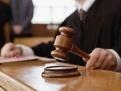 Martello-giudice-350x263-272x204.jpg