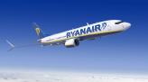 Ryanair: rimborsi e assistenza per i voli cancellati. I diritti dei passeggeri