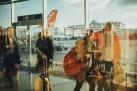 diritti passeggeri, trasporti, aerei, turismo, federconsumatori, turisti