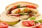 Alimentazione, Federconsumatori, consumo consapevole. spreco alimentare