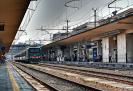 la-stazione-di-bologna-un-viaggio-lungo-un-secolo-e-mezzo_large.jpg