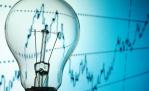 mercato energetico, mercato libero, mercato tutelato federconsumatori