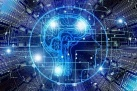intelligenza artificiale, deepfake, federconsumatori