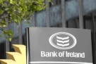 bank-of-ireland.jpg