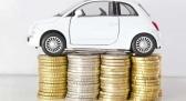 incentivi statali auto e moto elettriche 2019 federconsumatori