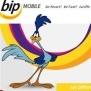 bip mobile.jpg