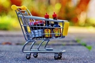Comportamenti alimentari, post covid, sondaggio EIT, federconsumatori