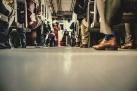 Coronavirus, rimborsi, abbonati trasporto pubblico,Trenitalia,Tper treni, imprese, TPL bus