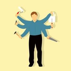 preventivo, artigiano, costo, professionisti, federconsumatori,